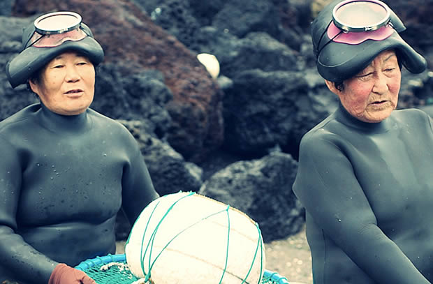 iles-jeju-plongeuses-2