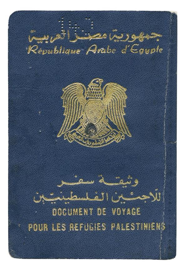 passeport_khadra_2