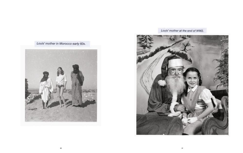 side 6-76 copy