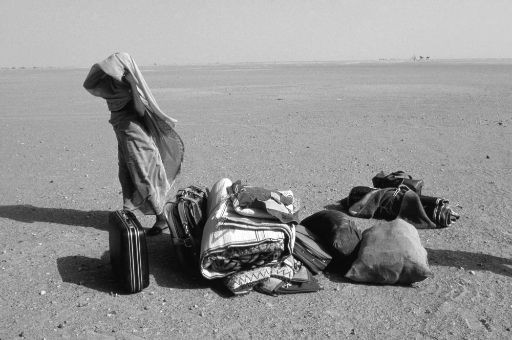 126-127-Femmes-Tchad-J.N