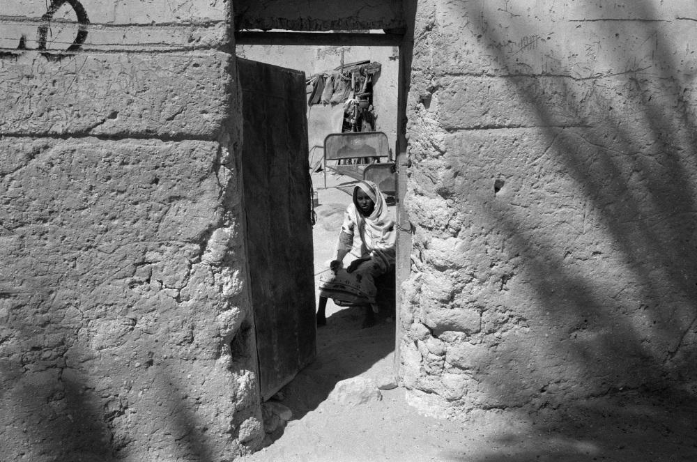 40-Abeche-Tchad-J.N
