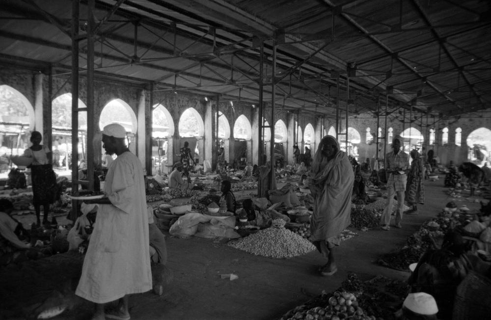 48-49-N Djamena-Tchad-J.N