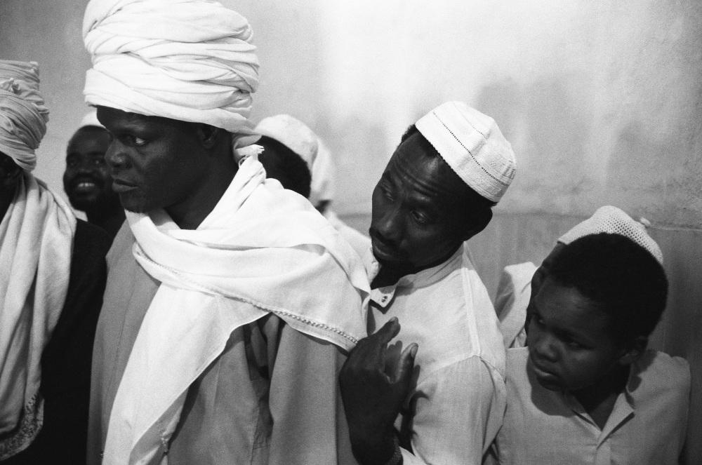 97-Islam-Tchad-J.N
