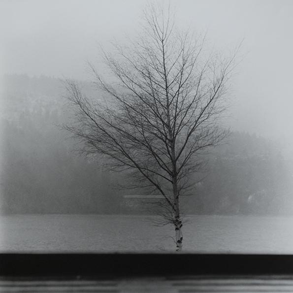 a.immele-lac-noir-2002 -serie-le-miroir