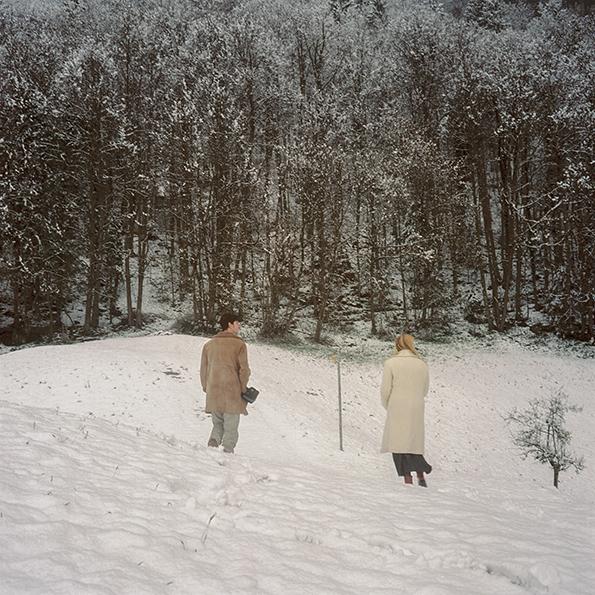anne-immele-sans-titre-2006 - serie-des-lacs