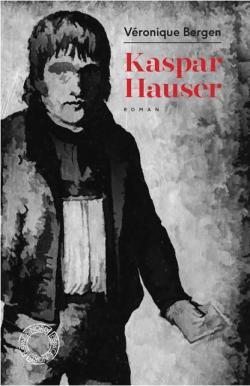 CVT_Kaspar-Hauser_5017