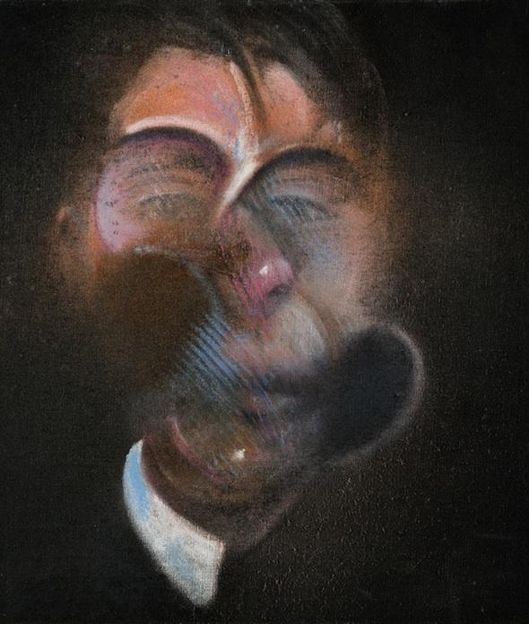 francis-bacon-3-etudes-autoportrait-I