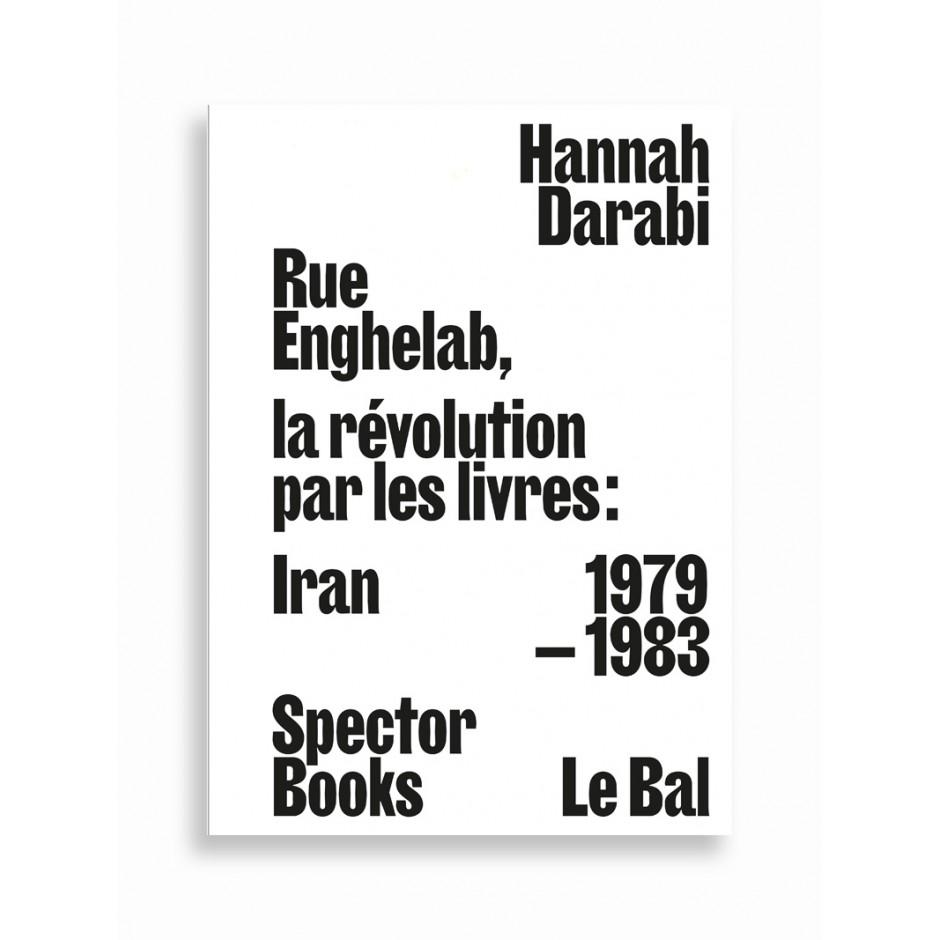 hannah-darabi-rue-enghelab-la-revolution-par-les-livres