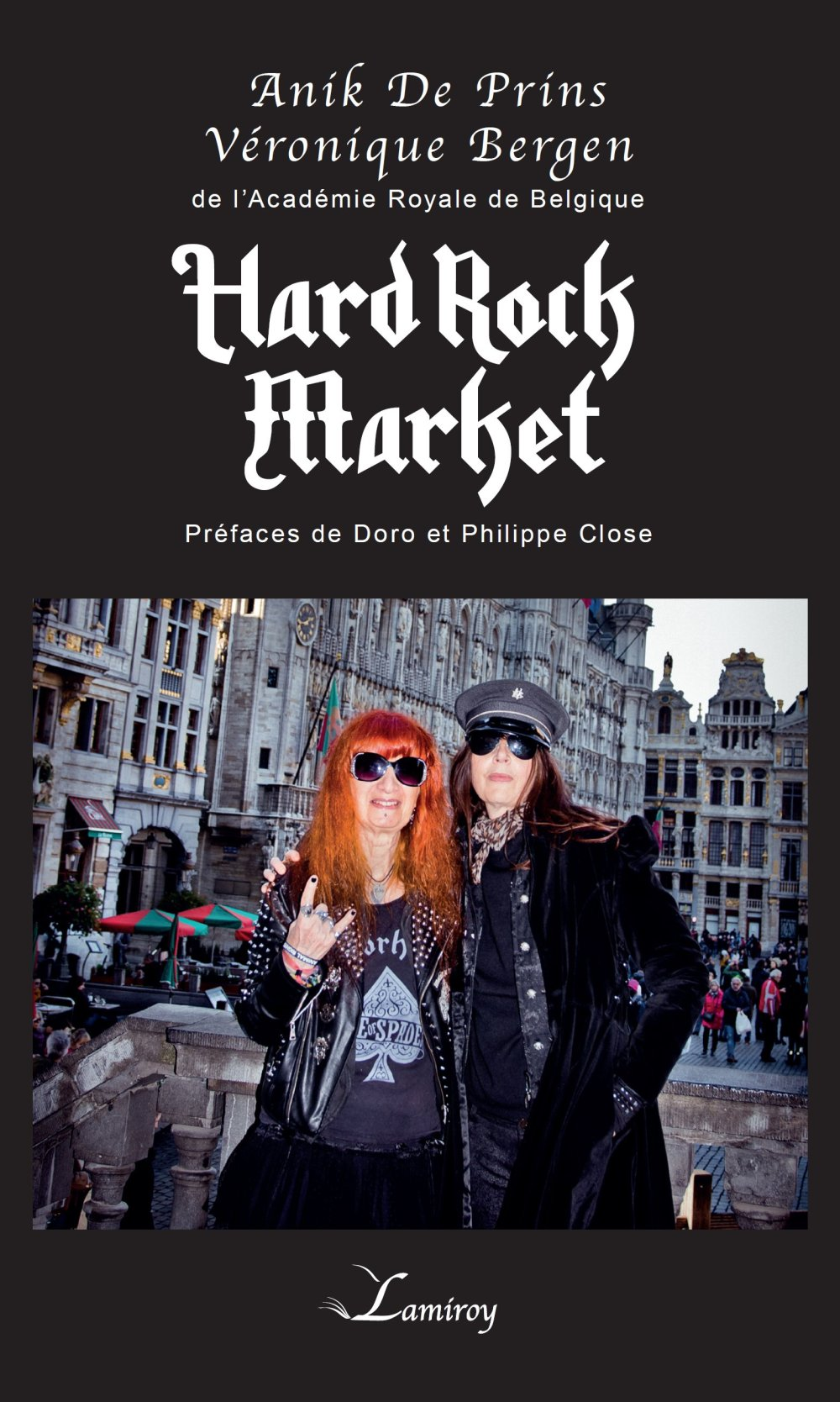 Hard_Rock_Market_Couverture_HD