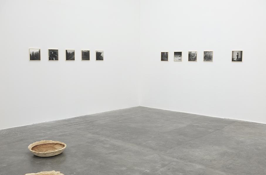 vue-expo4-partie-eterniser-le-temps-perdu-serie-le-miroir-et-presque-pierre-yves-freund