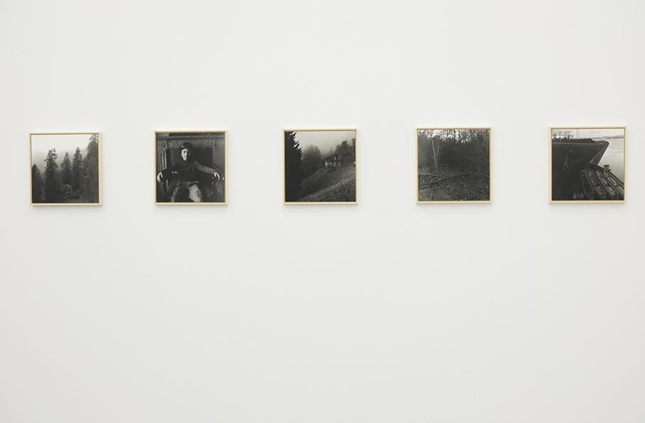 vue-expo6-serie-le-miroir-partie-eterniser-le-temps-perdu