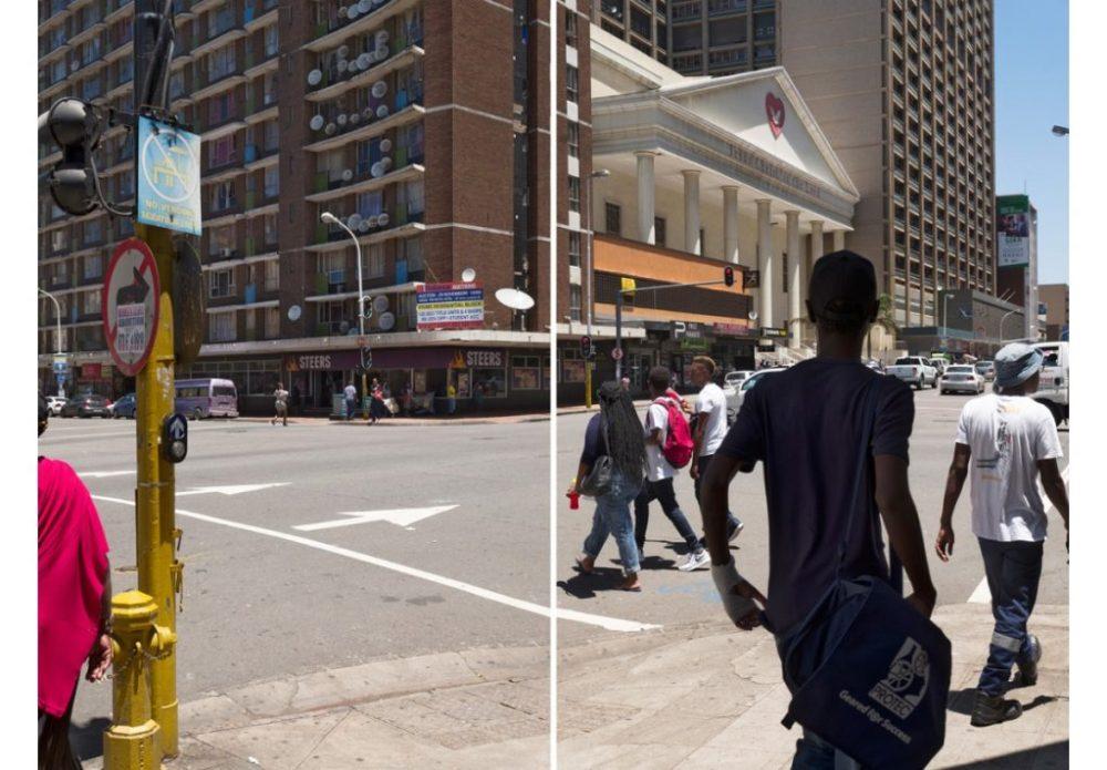 Anton-Lembede-Street-Durban-2016-1024x712
