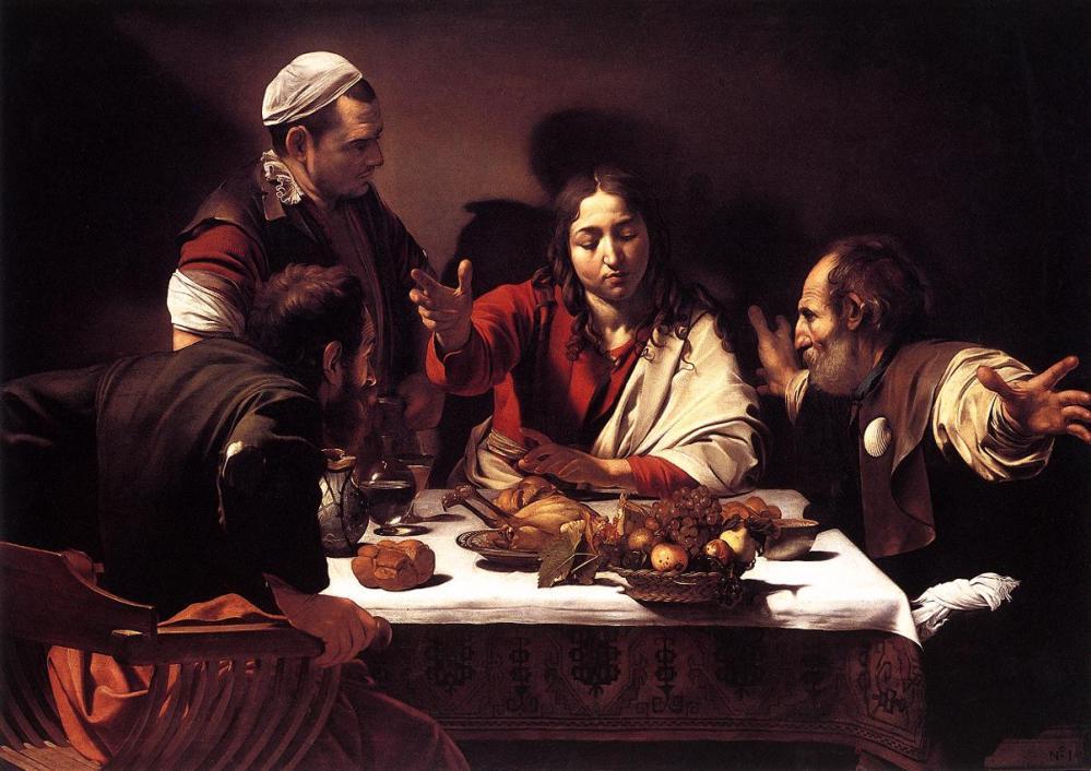 Caravaggio.emmaus.750pix