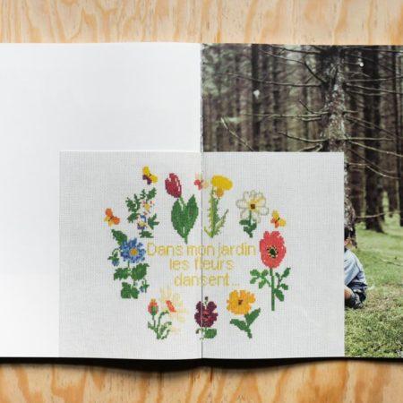Dans-mon-jardin-les-fleurs-dansent-by-Olivier-Cornil-tipibookshop-7-450x450
