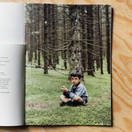Dans-mon-jardin-les-fleurs-dansent-by-Olivier-Cornil-tipibookshop-8-450x450