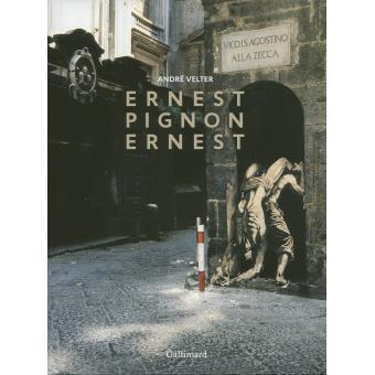 Ernest-Pignon-Ernest