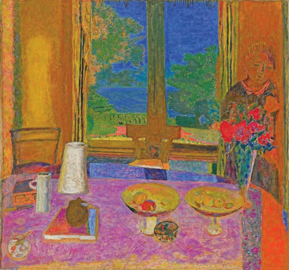 Grande-salle-manger-jardin-Pierre-Bonnard-1934-1935-huile-toile_0_1400_1308