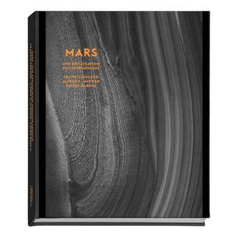 Mars-Une-exploration-photographique