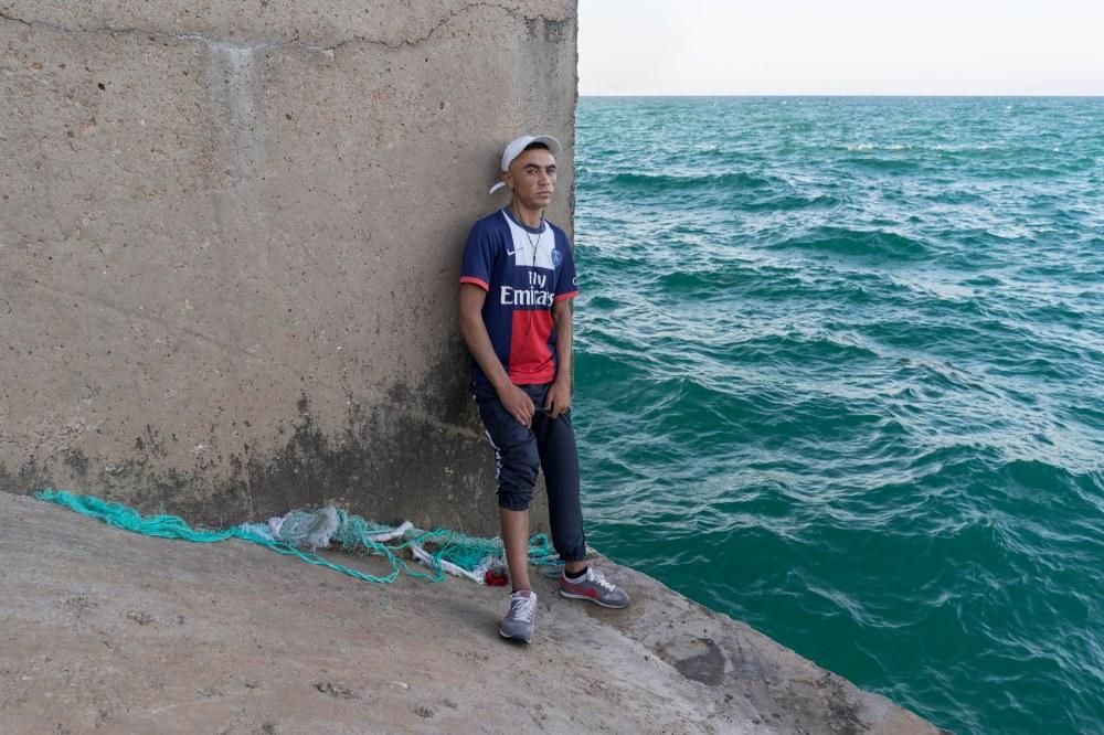 Moussa_kamel_1