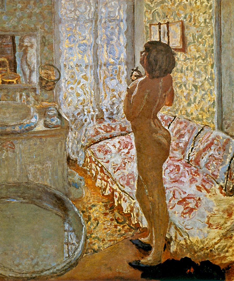 Pierre-Bonnard-Femme-nue-a-contre-jour-900x1080C