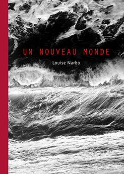 UnNouveauMonde_Cover
