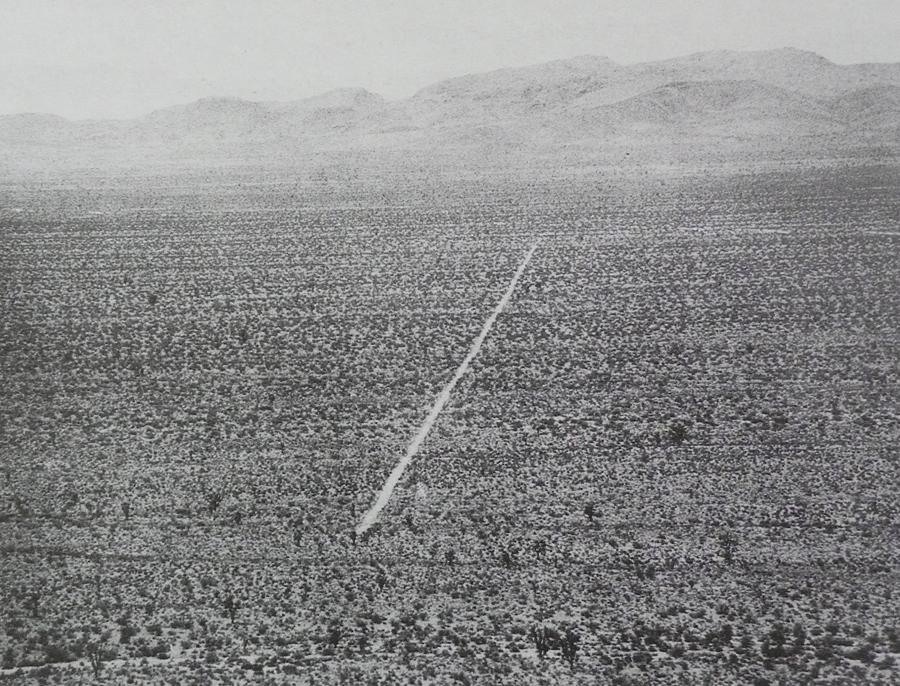 walter-maria-ligne-desert