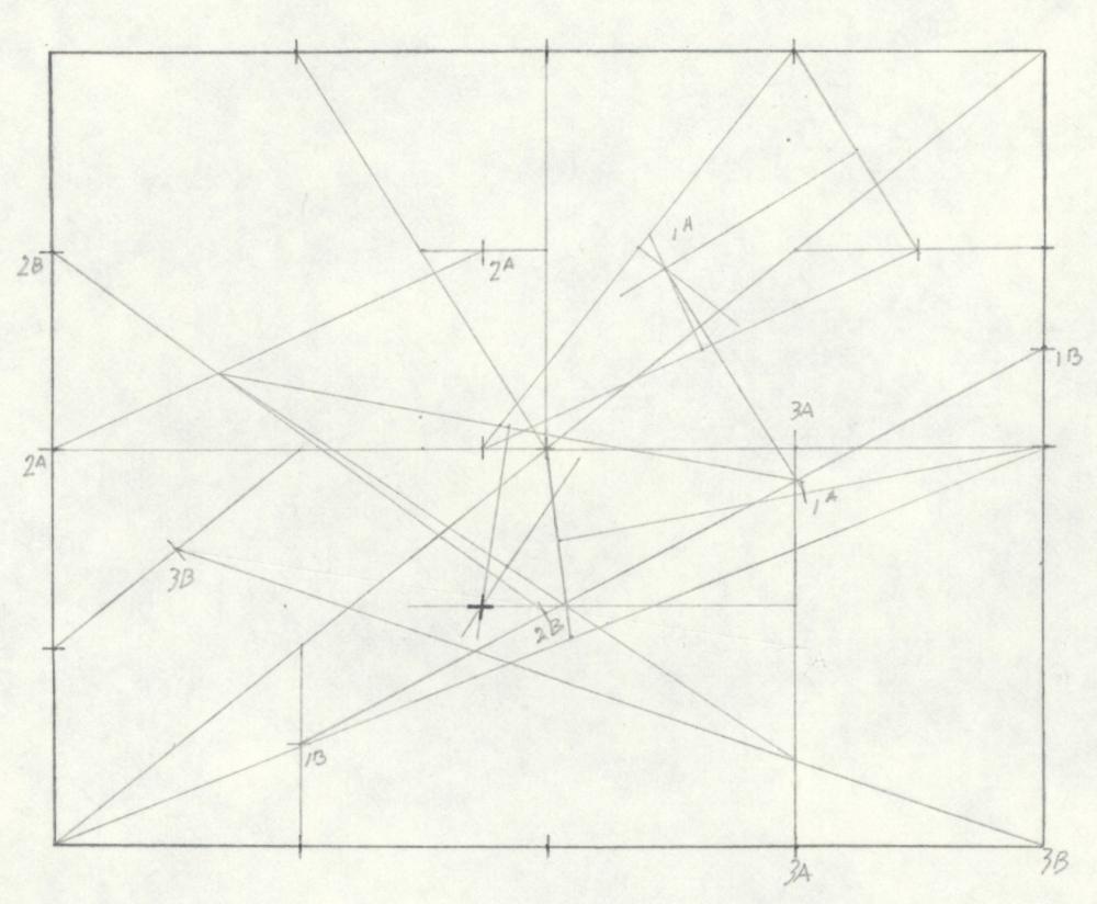 229-Diagram