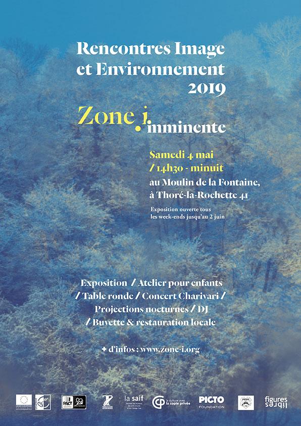 Affiche ZONE I.mminente_bd_DEF