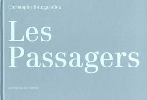 bourguedieu_les-passagers