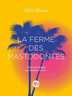 CVT_La-Ferme-des-Mastodontes_8296