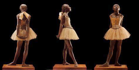 edgar-degas-petite-danseuse-de-14-ans_a-g-310813-0