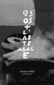 ob_de3444_astragale-polla