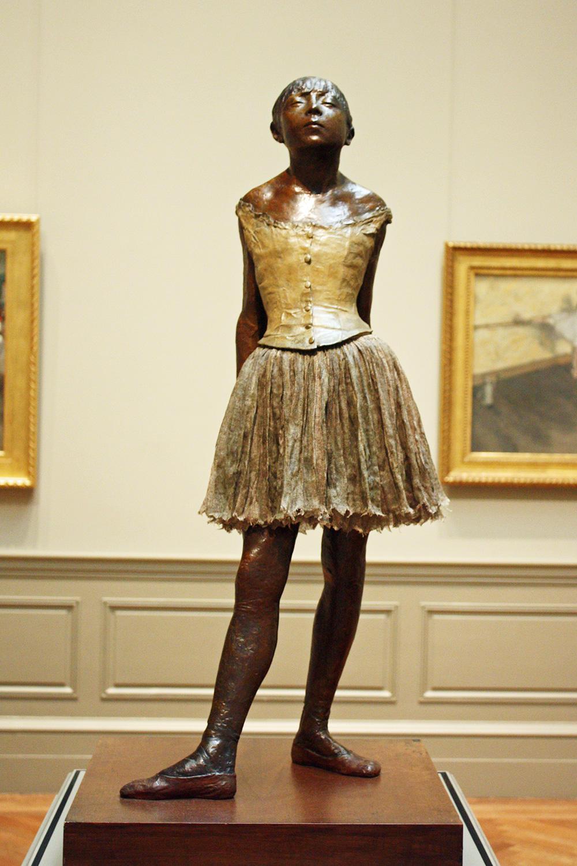 pourquoi-la-petite-danseuse-d-edgar-degas-a-provoque-un-scandale,M215554