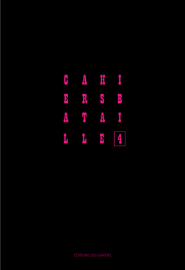 Cahiers-Bataille-4-home