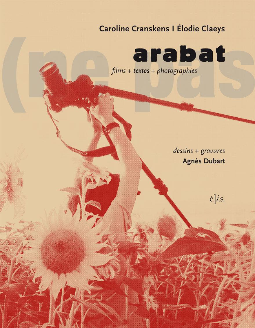 Claeys_couv-Arabat_19