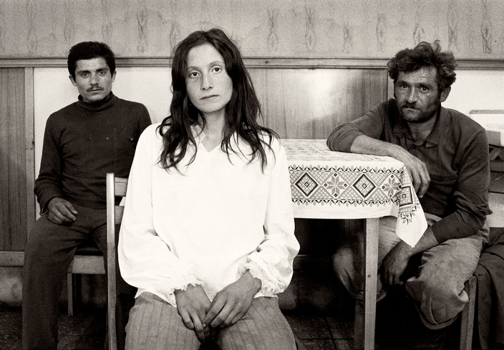 Erdöbenye-Hungary-1979-Celine