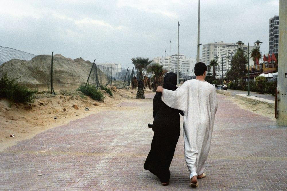 F. Pourcel2┬®_Tanger, Maroc 2012
