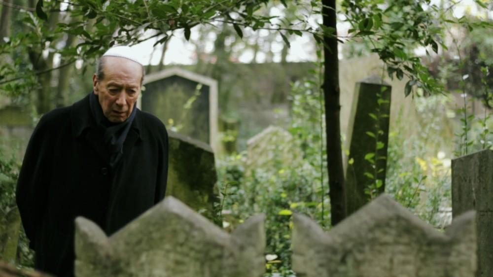 immagine-film-06-cimitero-ebraico-con-pressburger