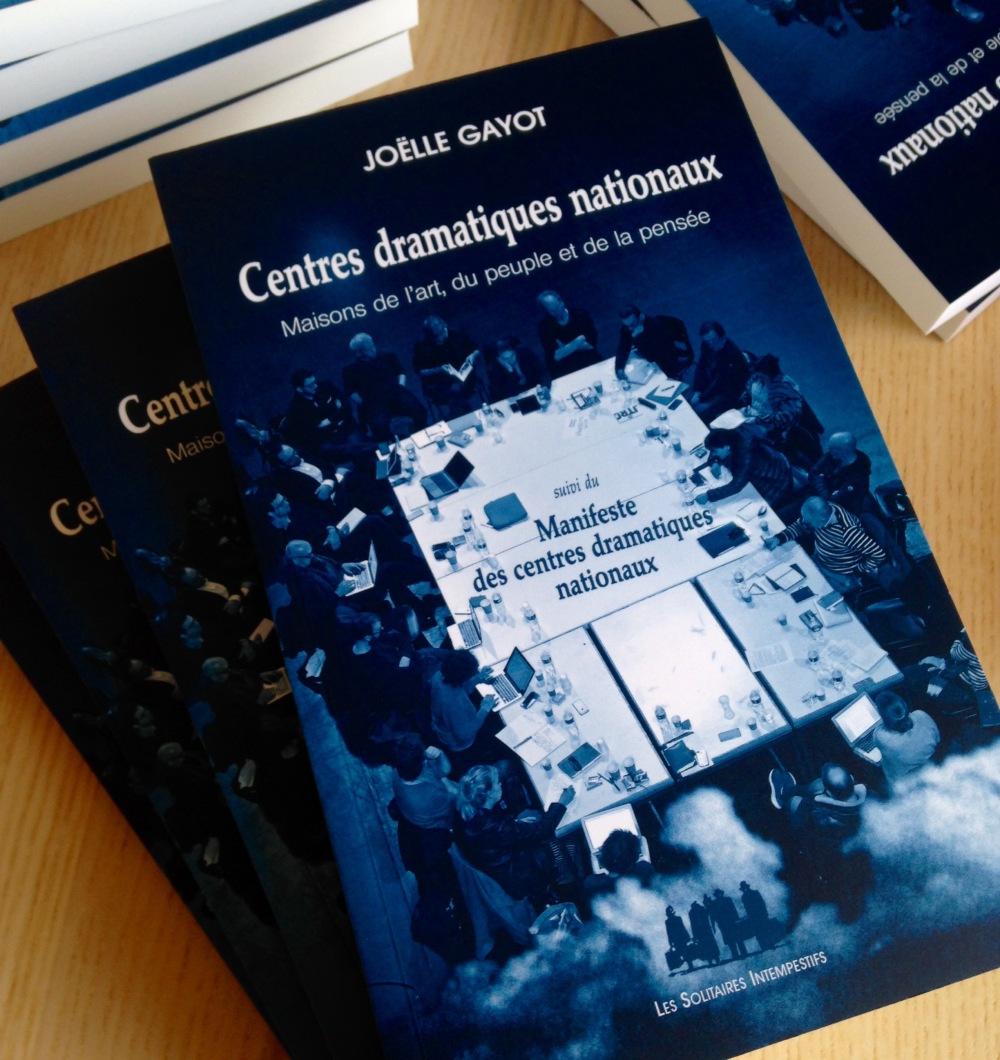 livre-J-Gayot-CDN