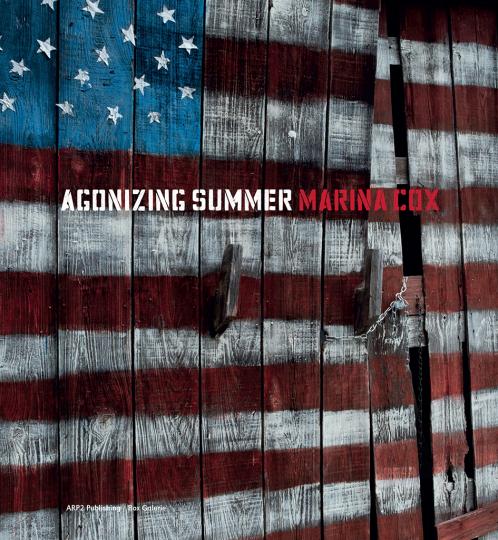 Marina_Cox_Agonizing_Summer_COVER-x540q100