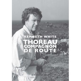 Thoreau-Compagnon-de-route