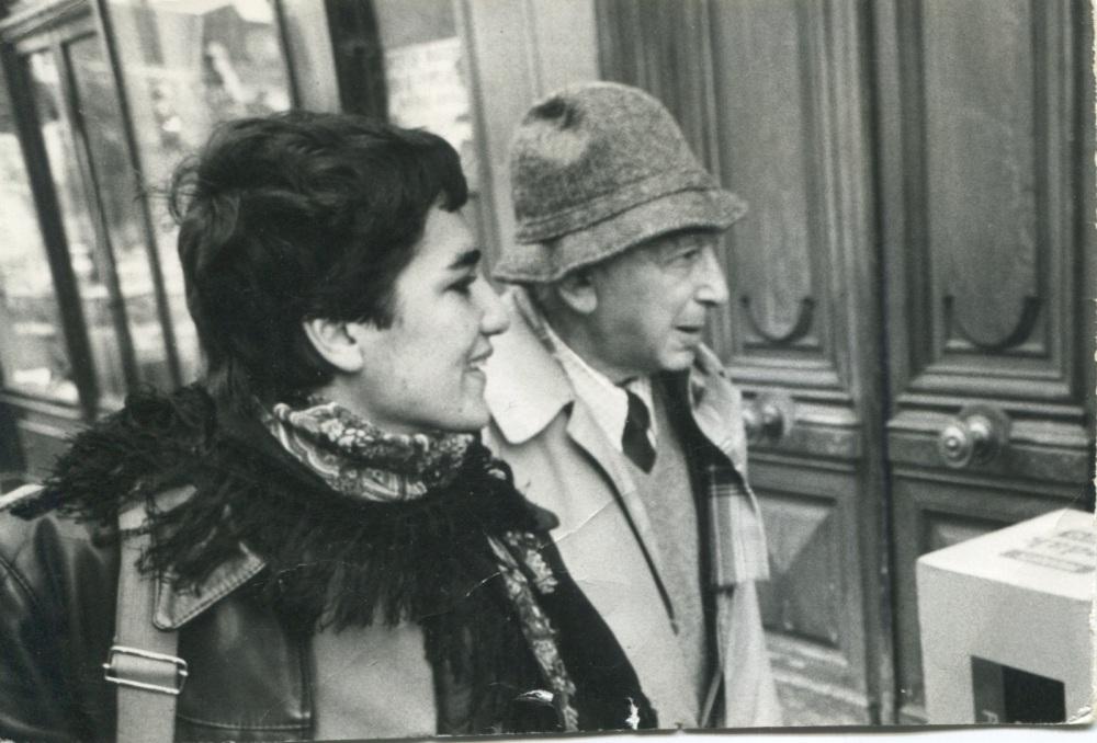 15.Kertesz 1980