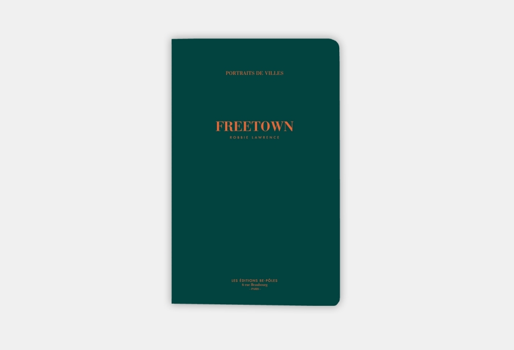 freetown-par-robbie-lawrence