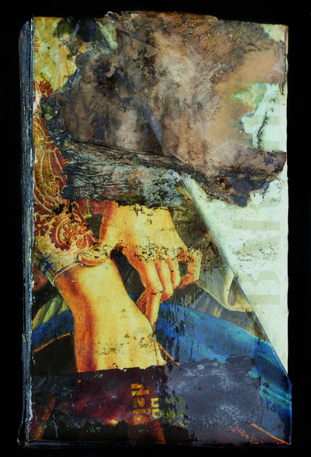 Helene BozziGB O748 Livre 2