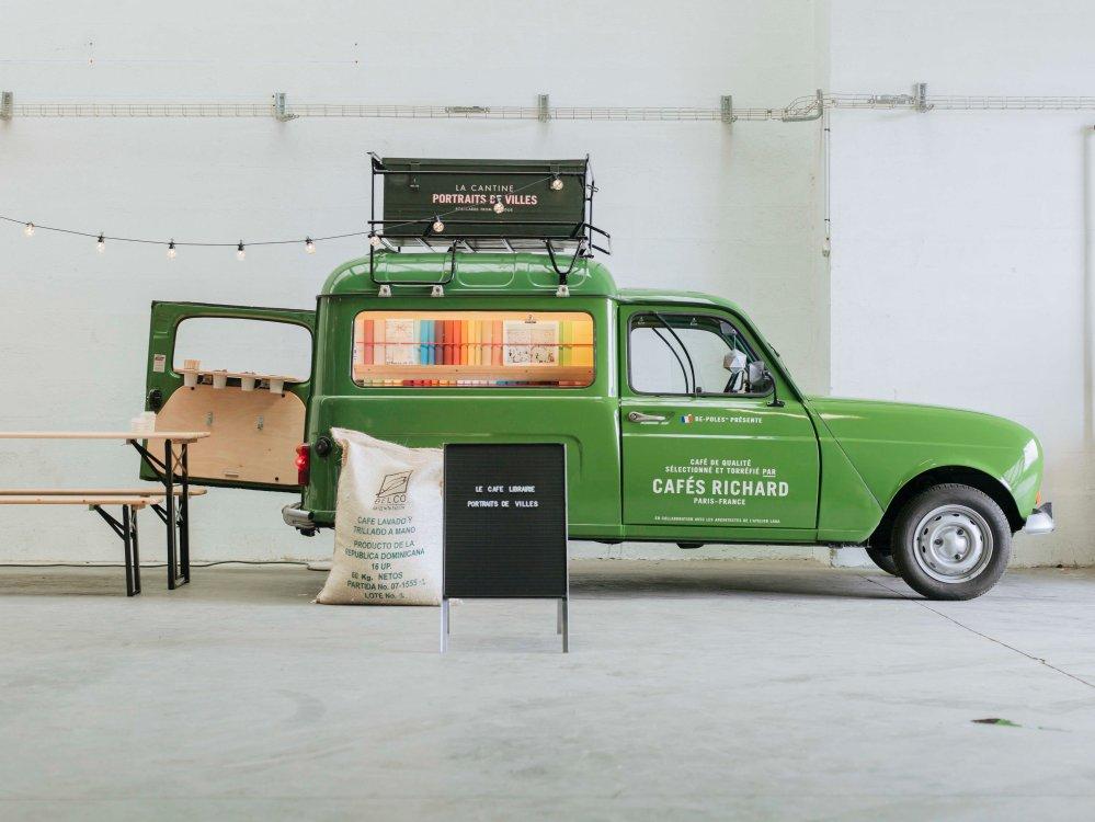LE-CAFE-LIBRAIRIE-PDV-CÔTÉ-BANC-CREDIT-SYLVAIN-LEWIS