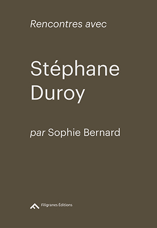 stephane-duroy_filigranes