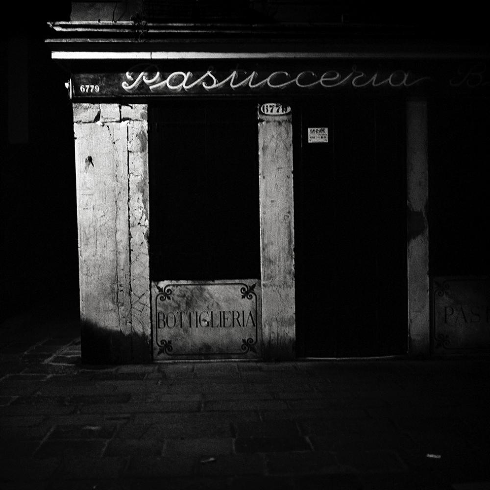 Venise-et-ses-iles-william-guidarini11