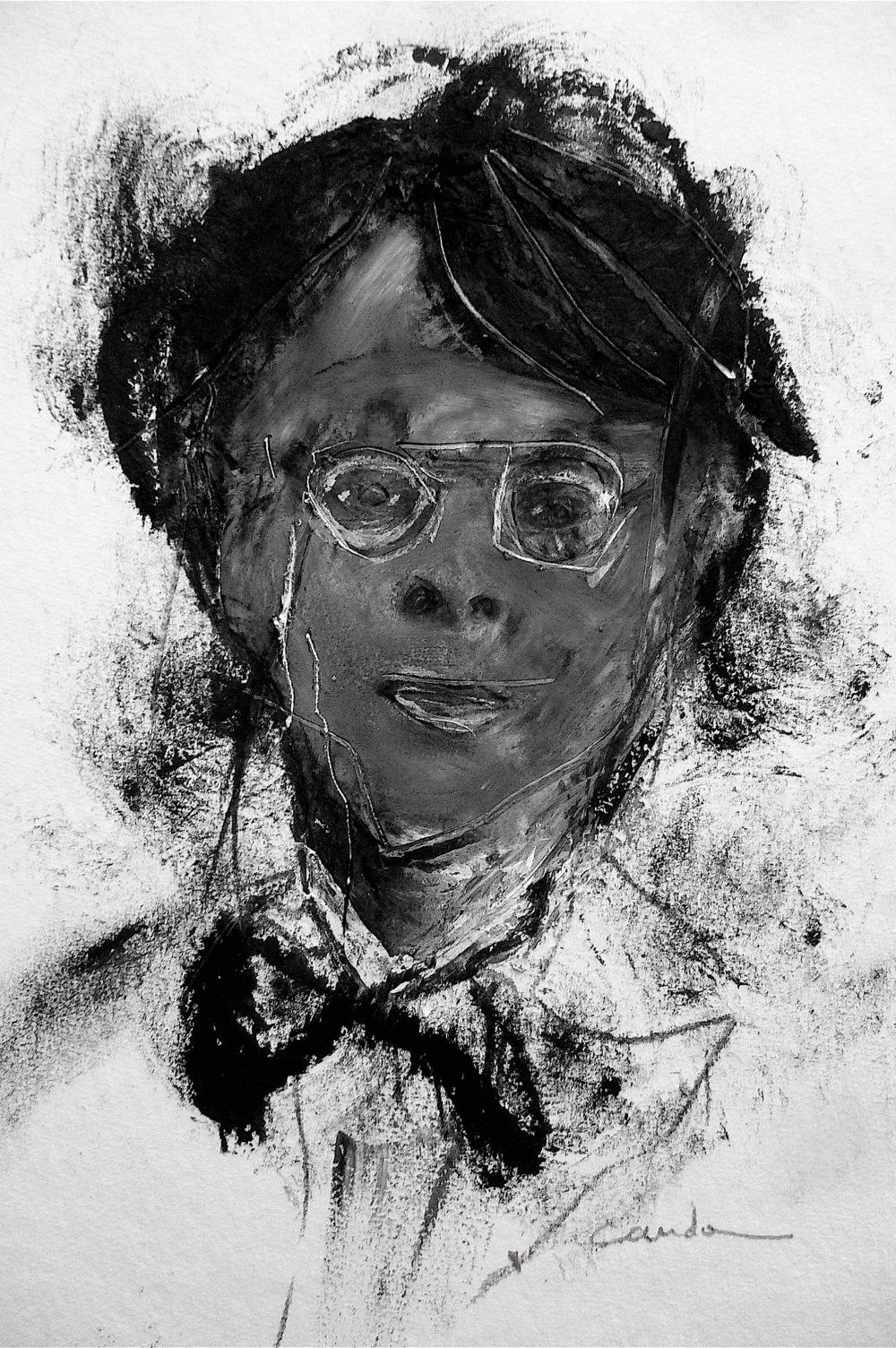 Yeats 3