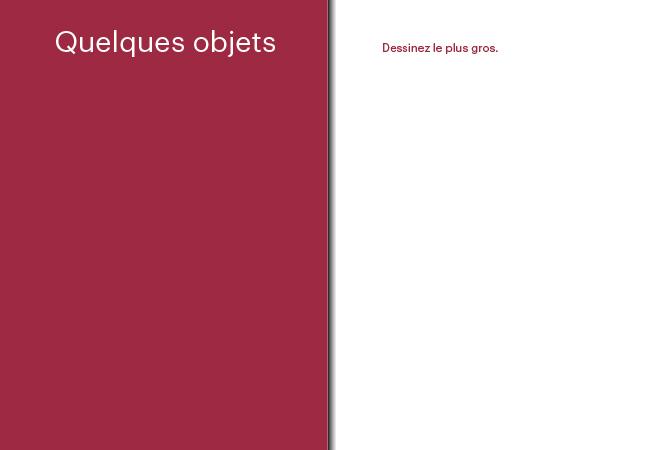 1000_minutes_aurelie-bousquet_filigranes-43