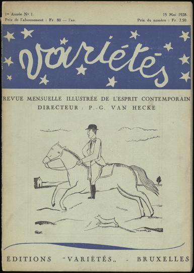 1_Couverture-Variété_15-mai-1928-x540q100